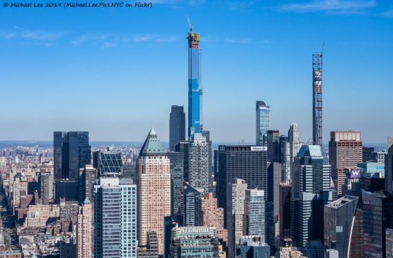 Manhattan West